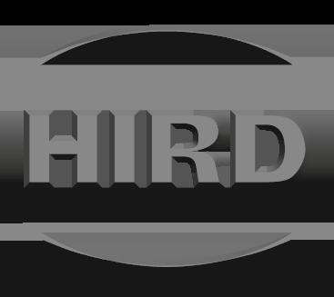 Hird Sales